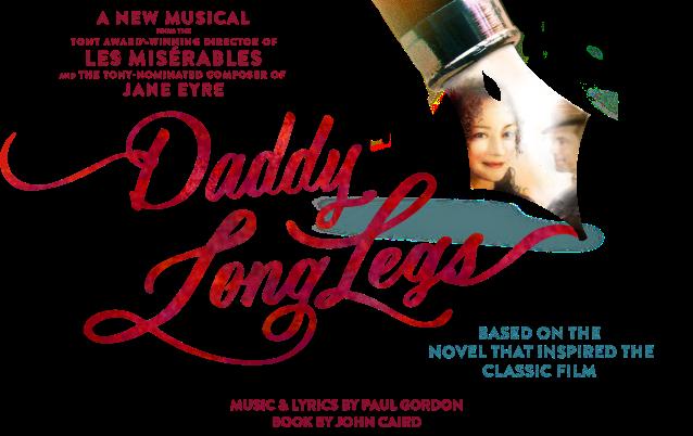 daddylonglegs.logo_.novel_