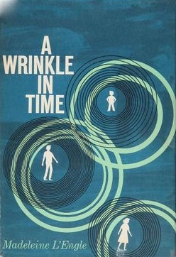 Wrinkle Cover