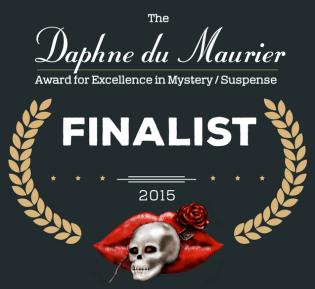 Finalist 2015 25 percent